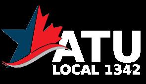 ATU Local 1342